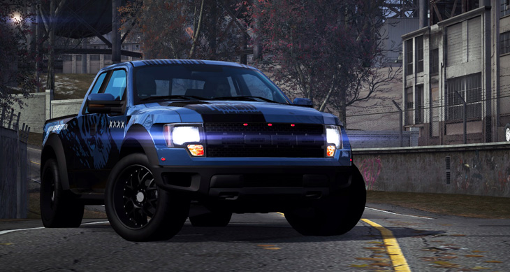 http://d227xyj983n2jj.cloudfront.net/wp-content/uploads/2012/11/FORD_F150_SVT_RAPTOR_BLUE-730x389.jpg