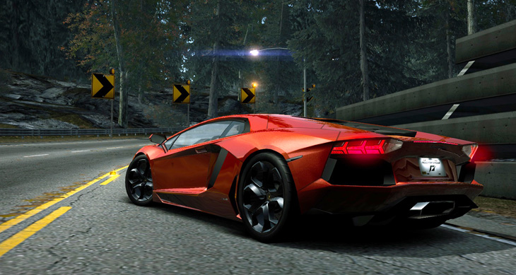 Need for Speed World Boost Hack 2013 Updated