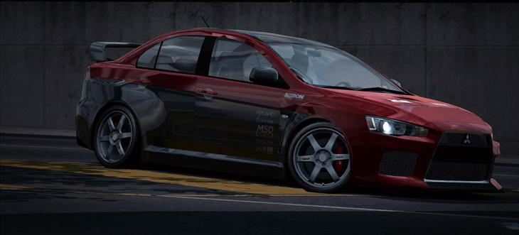 [Noticia] Nuevos Autos con DDJ