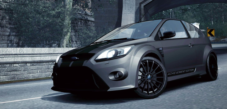 Achievements! - ''Logros'' 20121207_nfsw_blog_Achievements_Day_03_FordFocusRS-730x351