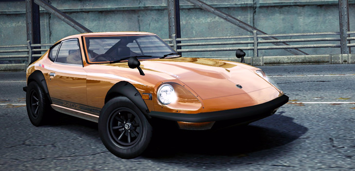 Achievements! - ''Logros'' 20121207_nfsw_blog_Achievements_Day_04_NissanFairlady-730x351
