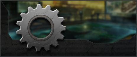 Maintenace_Game_Update_detail1