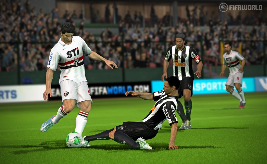 Fifa world cup beta ea sports home fifa club world cup 2018 final kick off time